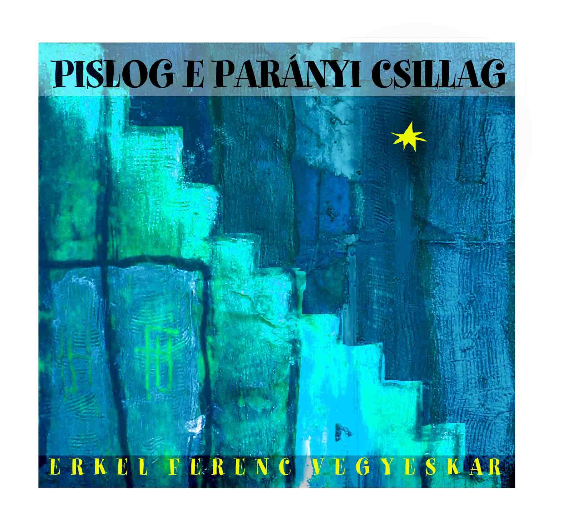 Pislog_e_paranyi