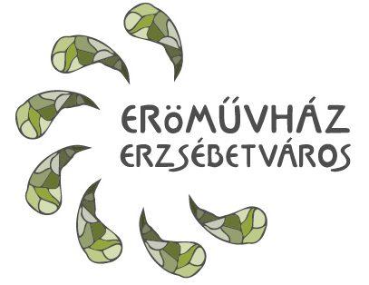 www.eromuvhaz.hu